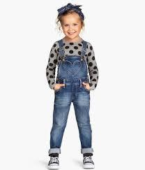 best 25 kids overalls ideas on pinterest children style