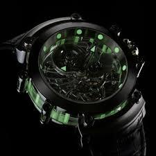 unique mens 79 best top unique luxury watches images on