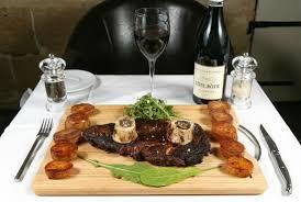 la table de cuisine la table du palais royal louvre palais royal restaurant