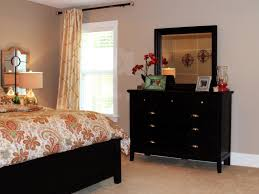 White Bedroom Sets For Adults Bedroom Sets Awesome Bedroom Sets With Desk Kids Bedrooms