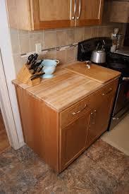 rideau cuisine pas cher rideau cuisine pas cher top rideau rideaux de cuisine en