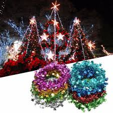 compare prices on tinsel christmas tree online shopping buy low