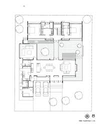 villa plans villa architecture design plans sencedergisi com