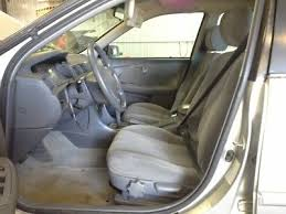 2005 Camry Interior Used Toyota Interior Mirrors For Sale