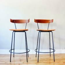 Extra Tall Bar Stools 36 Extra Tall Bar Stools And Table Archives Bar Stools Dream Extra
