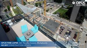 Nic Abbey Luxury Homes by Luxury Apartments In Minneapolis Home Design