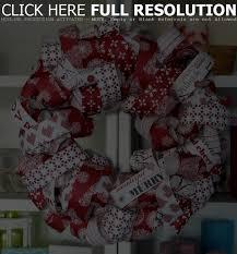 toy soldier wreath christmas decorchristmas door decor idolza