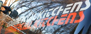 commercial kitchens about commercial kitchens commercial