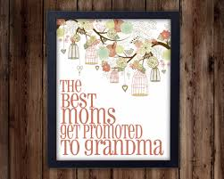 best mothers day quotes mothers day quotes 40 lovely mom quotes