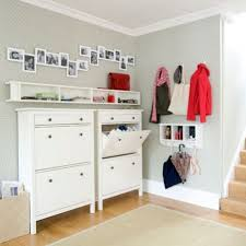 ikea hallway 56 best entry ideas images on pinterest home ideas and ikea
