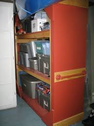 Garage Storage Organizers - 18 best hobby organizers images on pinterest workshop diy and