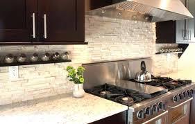 kitchens ideas with white cabinets backsplash for black cabinets image of kitchen ideas cabinets