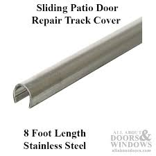 Removing Sliding Patio Door Patio Glass Door Repair Internetunblock Us Internetunblock Us