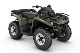 polaris atv in stock new and used models for sale in berkeley springs wv