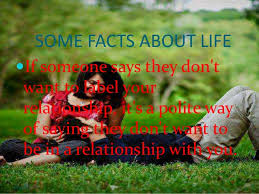 some unbelieveable facts about