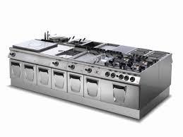 materiel cuisine professionnel occasion materiel cuisine pro nouveau image achat du matériel et équipement