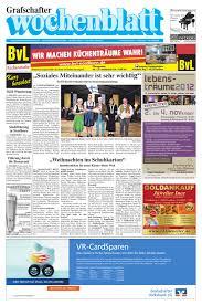Ebay Kleinanzeigen K Hen Und Esszimmer Gw24 10 2012 By Sonntagszeitung Issuu