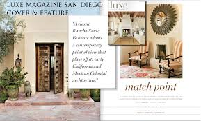 Interior Designers In Portland Oregon by Interior Design Portland Oregon Press For Maison Inc