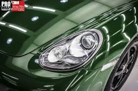 porsche dark green porsche cayman gloss dark green avery prowrap com