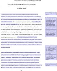 apa sample essay essay on line how to format apa citation style essay essay citation apa apa sample essays photo resume template