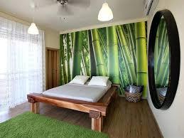 deco chambre bambou deco chambre bambou cliquez ici a idee deco chambre bambou