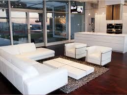 offene k che ideen offene küche wohnzimmer mit weiß wohnmöbel installation vpbridal