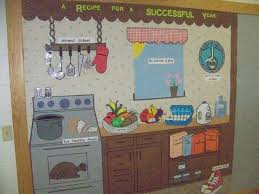 kitchen message board ideas bulletin board ideas for kitchen home design ideas and inspiration