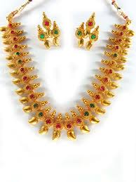 gold necklace wholesale images Fashion jewellery suppliers uk indian jewellery suppliersuk jpg