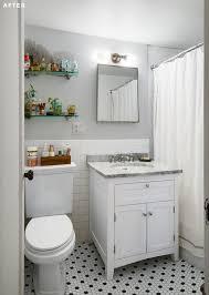 bathroom renovation ideas 2014 cost bathroom renovation kays makehauk co