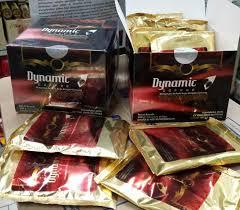 obat kuat alami bikin pria tahan lama berhubungan intim agen kopi