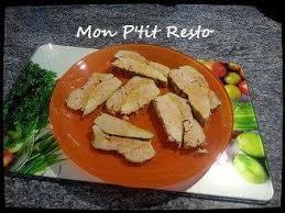 cuisiner le foie de lotte terrine de foie de lotte façon foie gras mon p resto