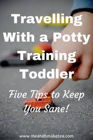 Arizona travel potty images Best 25 potty training humor ideas training jpg