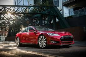 tesla u0027s popularity in denmark has led to 3 month waiting lists for