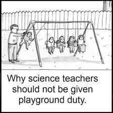 Science Memes - eternity science memes