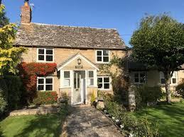 Manor Cottages Burford by Sunnyside Cottage Bampton Village Burford U0026 Surrounding Area