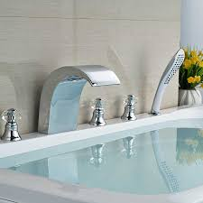 Bathroom Fixtures Wholesale Bathroom Fixtures Wholesale Complete Ideas Exle