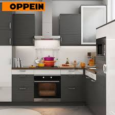 what is the best lacquer for kitchen cabinets best price of lacquer kitchen furniture cabinets new design buy lacquer kitchen furniture lacquer kitchen cabinets price kitchen cabinets new design