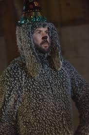 Wilfred Costume 58 Best Wilfred Time Images On Pinterest Elijah Wood Tv Series
