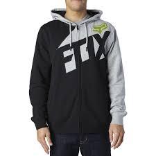 fox motocross sweatshirts fox racing deals on gear cleansnipe