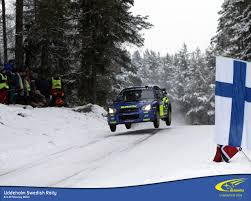subaru rally wallpaper snow motorsports subaru global