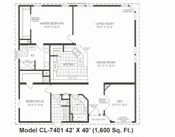 50 unique image of 1600 sq ft house plans house and floor plan