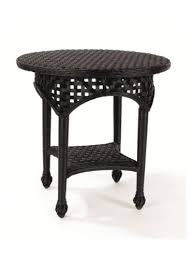 Cottage Coffee Table Occasional Tables Product Categories Cottage Home