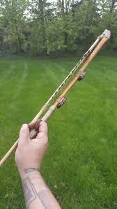 132 best atlatl images on pinterest weapons archery and bushcraft