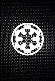 hoonigan racing logo 31 best logos images on pinterest sticker bomb logos and wallpapers