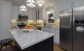 cuisine quimper décoration meubles cuisine quimper 19 calais meubles cuisine