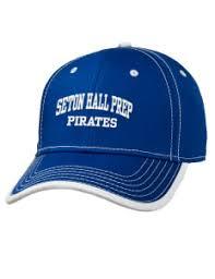 seton hat seton prep hats all hats prep sportswear