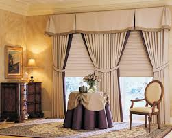 Curtains For Bedroom Windows Curtains And Drapes Window Treatments Thermal Curtains Curtains