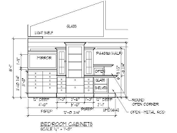 Woodworking Plans Bookcase Cabinet by 26 Bookcase Designs Blueprint 01 Corner Bult In Bookshelves
