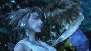 final fantasy 10 2 strategy guide final fantasy x x 2 hd remaster game ps4 playstation