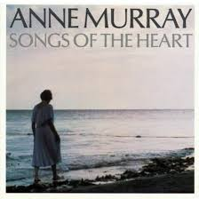 Haven T Anne Murray U2013 You Haven U0027t Heard The Last Of Me Lyrics Genius Lyrics